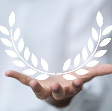 Nomination au Best Lawyers 2021