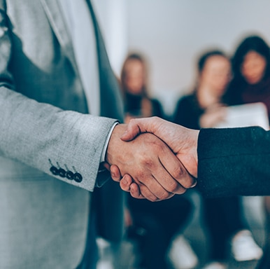 Branche professionnelle et protection sociale