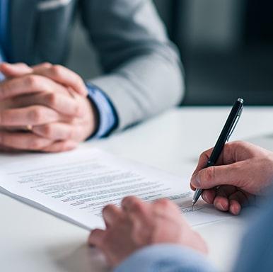 Contrats courts : temps plein ou temps partiel