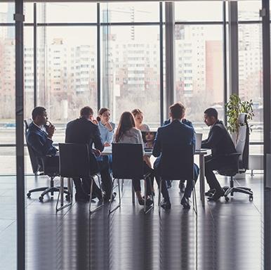 Entretiens professionnels et consultation des IRP